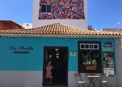 La-Ranilla-Fachada