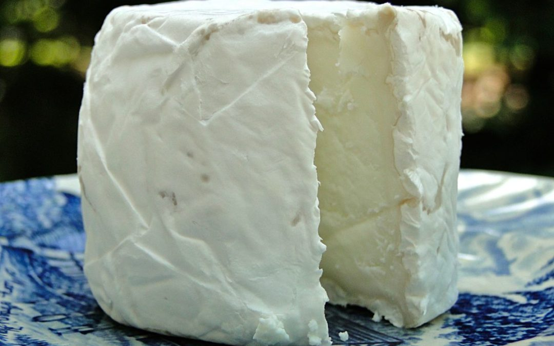 Taller de elaboración de quesos. Sábado 22 de septiembre