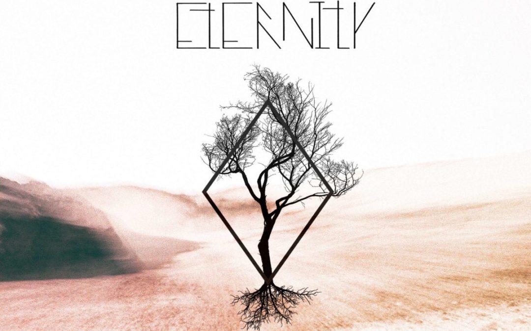 El cantautor Gustavo Campos presenta su primer disco «Eternity» el 26 de octubre en La Ranilla Espacio Cultural