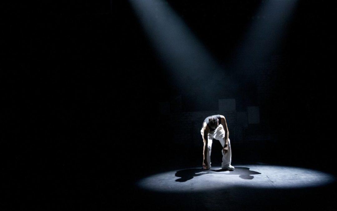 ¡Amantes del teatro! La Ranilla Espacios propone un taller de interpretación cada martes