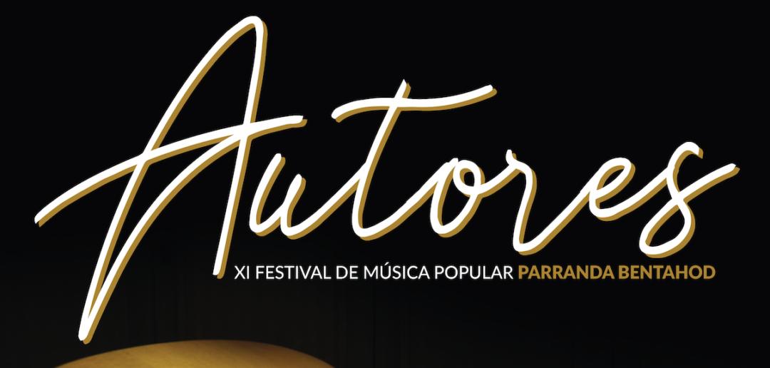 Presentación del XI Festival de Música Popular a cargo de la parranda Bentahod, miércoles 28 de noviembre en La Ranilla Espacio Cultural