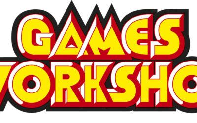 Taller de iniciación al pintado de figuras warhammer sábado 23 de Marzo de 17:00 a 20:00 horas.